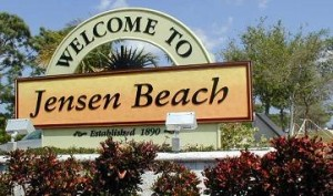 Jensen Beach Shopping Coupons - Savings - Deals - Discounts