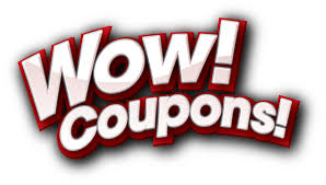 coupon savings Fort Lauderdale
